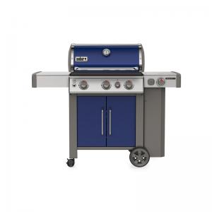 Weber Genesis II EP-335 GBS gas grill